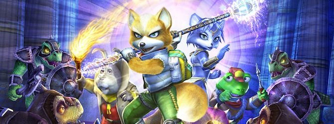 star-fox-adventures