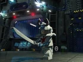 lego-marvel-super-heroes-silver-samurai