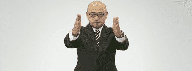 hideki-kamiya-platinum-games
