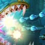 rayman-legends-review-round-up