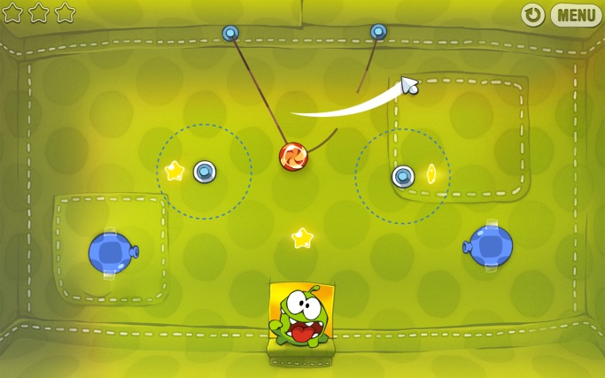 cut-the-rope-review-screenshot-2