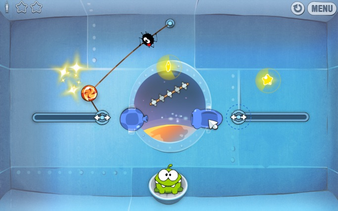 cut-the-rope-review-screenshot-3