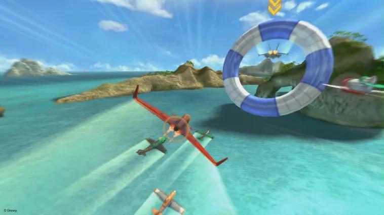 disney-planes-review-screenshot-2