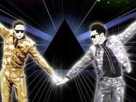 just-dance-2014-get-lucky