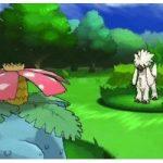 pokemon-x-y-new-pokemon