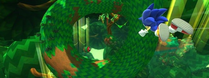 sonic-lost-world-download-size