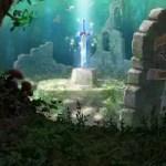 the-legend-of-zelda-a-link-between-worlds-master-sword