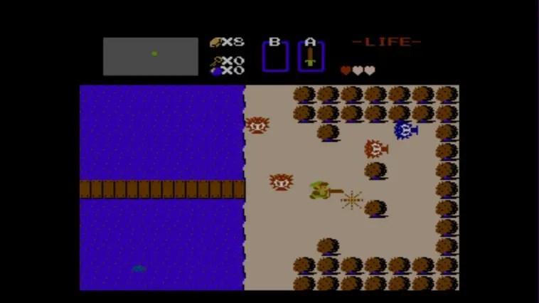 the-legend-of-zelda-review-screenshot-1