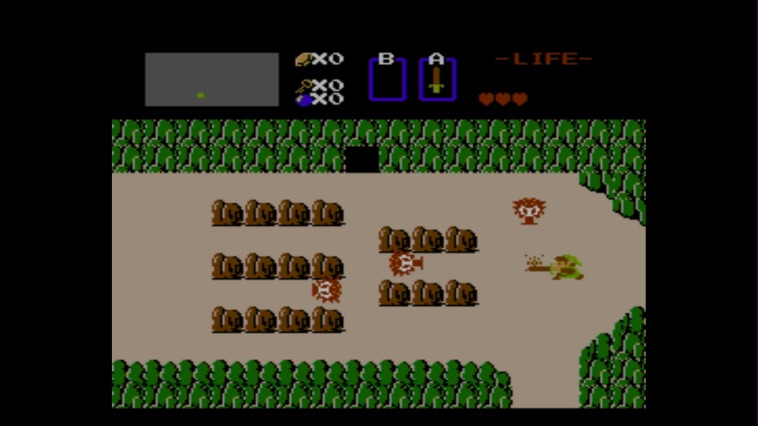 the-legend-of-zelda-review-screenshot-3