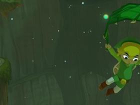 the-legend-of-zelda-the-wind-waker-hd-screen