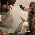 assassins-creed-4-freedom-cry