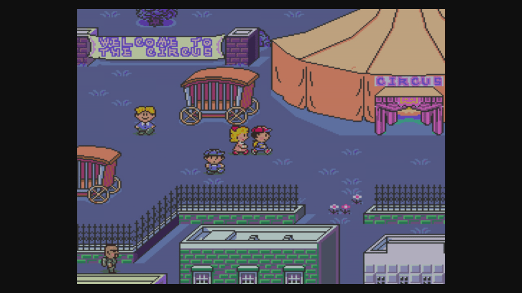 earthbound-review-screenshot-2