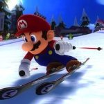 mario-and-sonic-soichi-winter-games