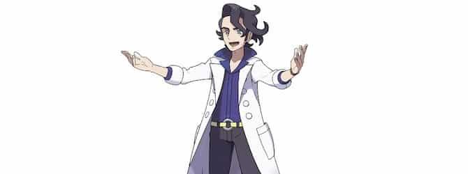 professor-sycamore
