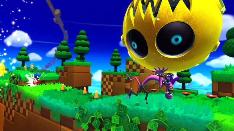 sonic-lost-world-review-screenshot-3