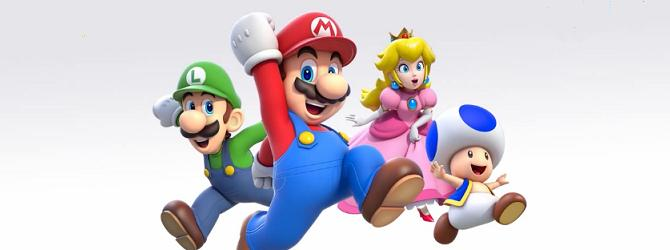 super-mario-3d-world-characters
