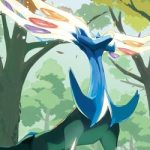 xerneas-pokemon-x-y