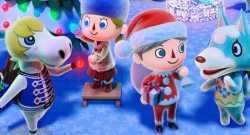 animal-crossing-new-leaf-christmas