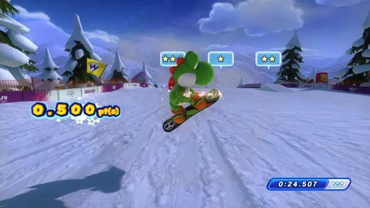 mario-sonic-at-the-2014-sochi-olympic-games-review-screenshot-2