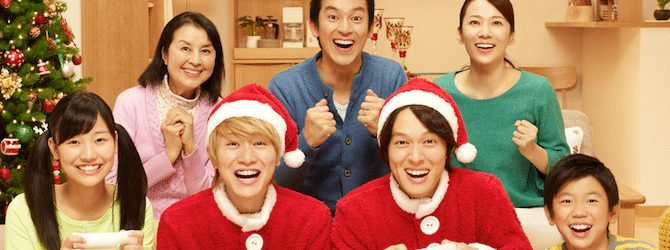 nintendo-japan-christmas-advertising