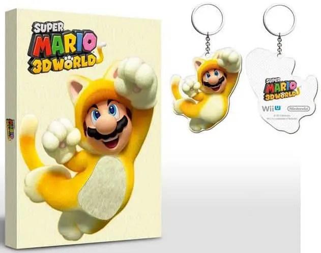 super-mario-3d-world-preorder-bonus