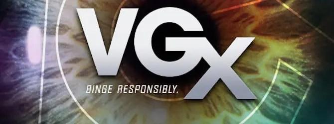 vgx-logo