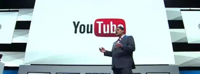 youtube-wii-u