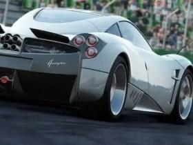 Project-Cars-Wii-U