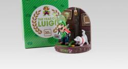 luigis-mansion-2-club-nintendo-diorama