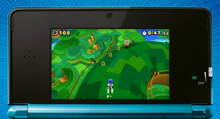 sonic-lost-world-3ds-review-screenshot-1