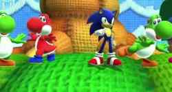 sonic-lost-world-yoshis-island-dlc