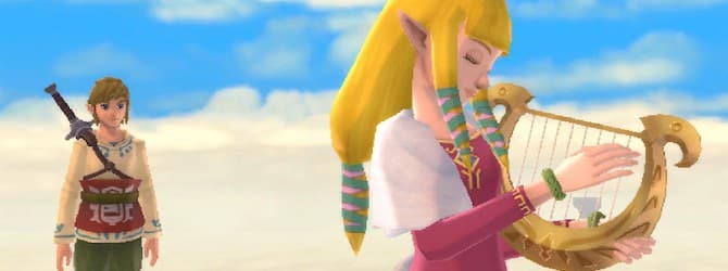 zelda-skyward-sword-harp