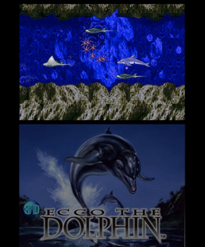 3d-ecco-the-dolphin-review-screenshot-2