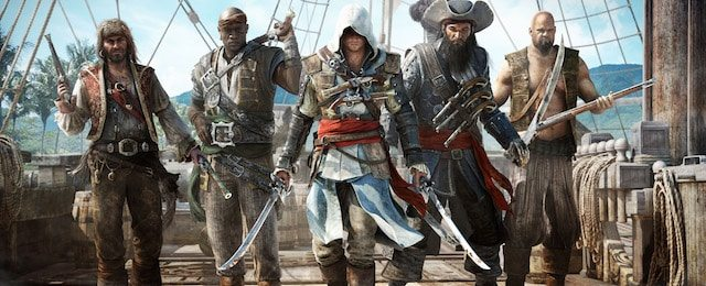 assassins-creed-4-black-flag