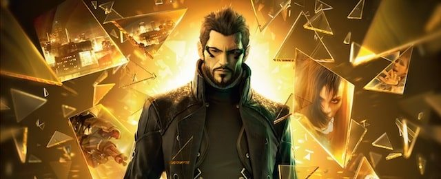 deus-ex-human-revolution-artwork