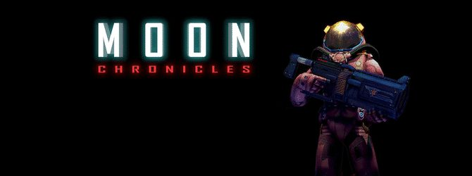 moon-chronicles