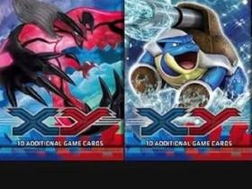 pokemon-xy-trading-cards