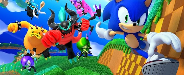 sonic-lost-world-artwork