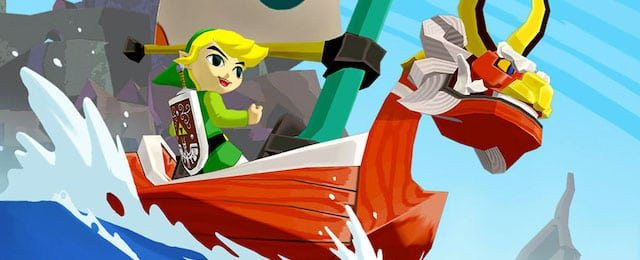 the-legend-of-zelda-the-windwaker-hd