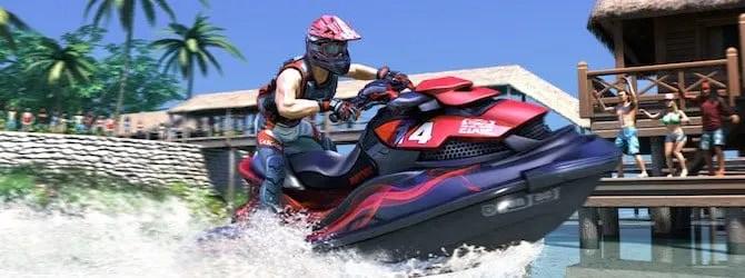 aqua-moto-racing-utopia