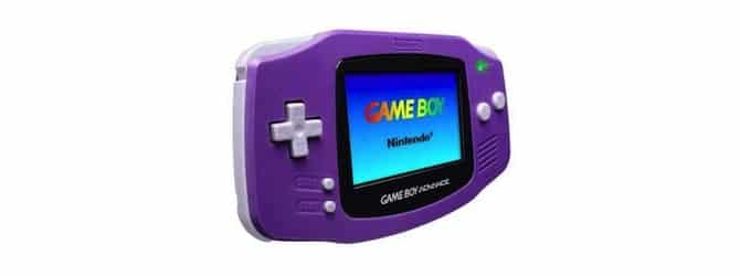 game-boy-advance
