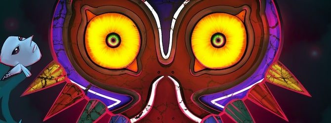 majoras-mask-waiting-for-the-dawn