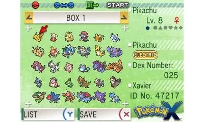 pokemon-bank-review-screenshot-2