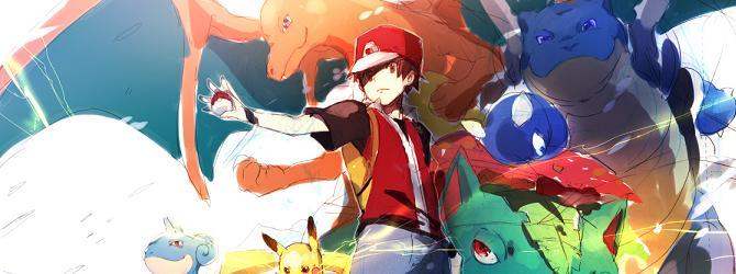 twitch-plays-pokemon