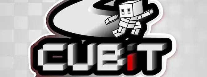 cubit-the-hardcore-platformer-robot