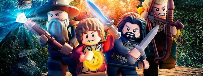 lego-the-hobbit-box-art