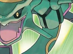 pokemon-emerald