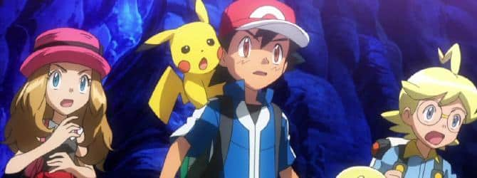 pokemon-xy-the-movie