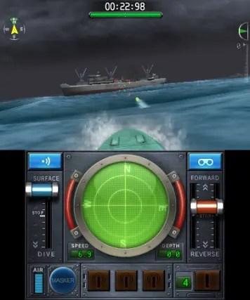 steel-diver-sub-wars-review-screenshot-2