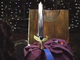 swordsmith-honedge